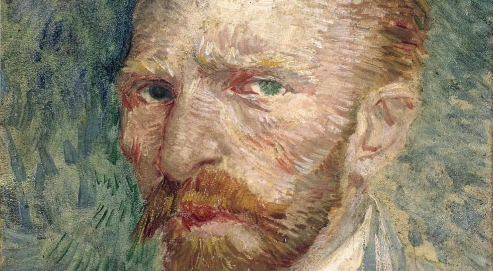 VincentPortrait