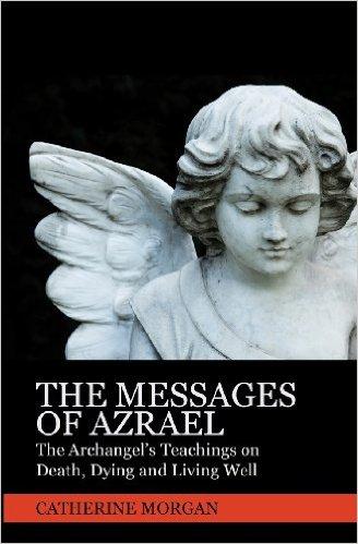 Messages of Azrael