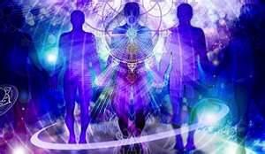 soul-family.jpg?w=393&h=228