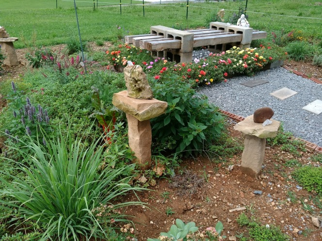 upper meditation garden 8817
