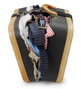 heavy-baggage
