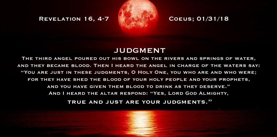 revelation-16-4-7-judgment-blood-moon-january-31-2018