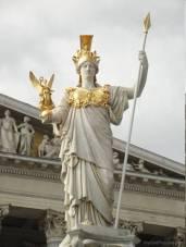 goddess-athena-second-rider-book-of-revelation-6-4