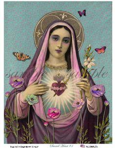 goddess athena virgin mother butterflies flowers