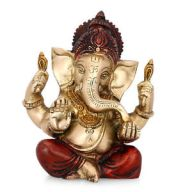lord ganesha hindu god of wisdom