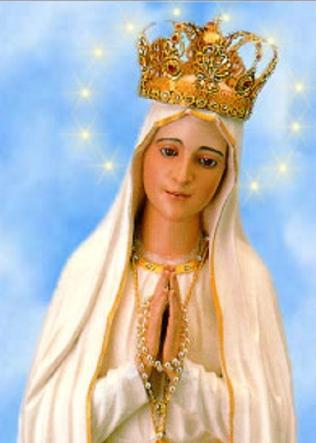 goddess athena incarnation muriel mother mary