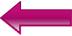 pink arrow left