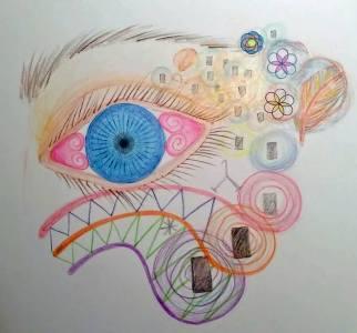 DHH soul eye