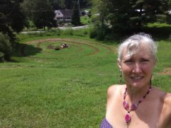 incarnate-goddess-athena-emmanuel-immanuel-wife-inter-dimensional-travel
