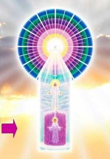 trinity holy spirit