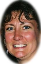 Diane 2004