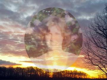 meet me halfway sunrise