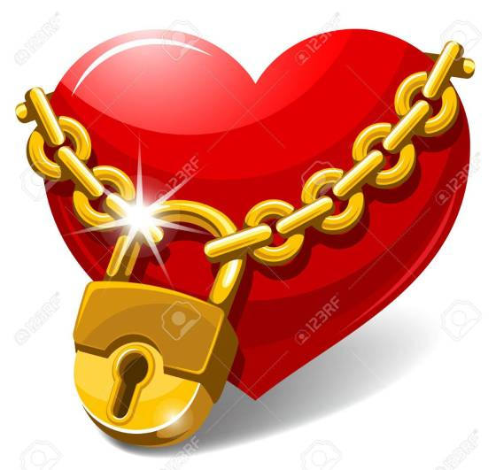 unchain-chain-heart-love-songs-god-coeus-the-emmanuel-king