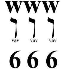 WWW 666 VAV