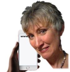 hand-head-anti-christ-cell-phone-666-www
