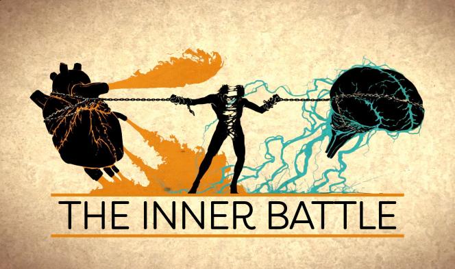 The-Inner-Battle.png