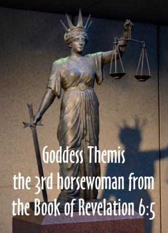 goddess-themis-third-rider-book-of-revelation-6-5