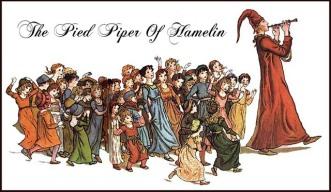 Pied-Piper-of-Hamelin