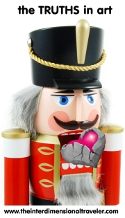 nutcracker-cracking-open-a-hardened-heart