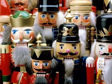 original-authentic-german-nutcracker-kings