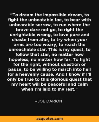 the-impossible-dream-reach-the-unreachable-star