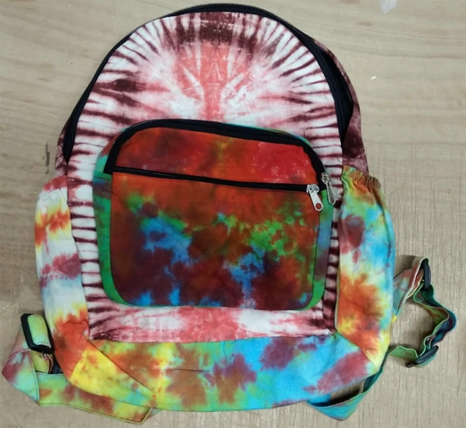 wolf backpack tie dye.jpg
