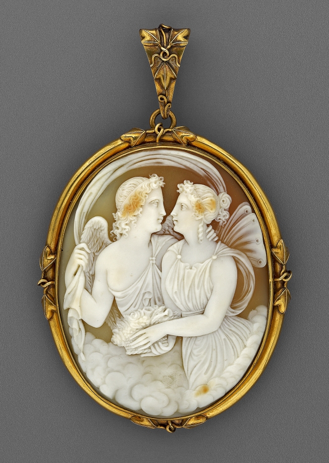 eros-cupid-psyche-thought