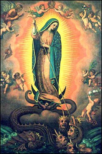 immaculate conception virgin mother goddess athena