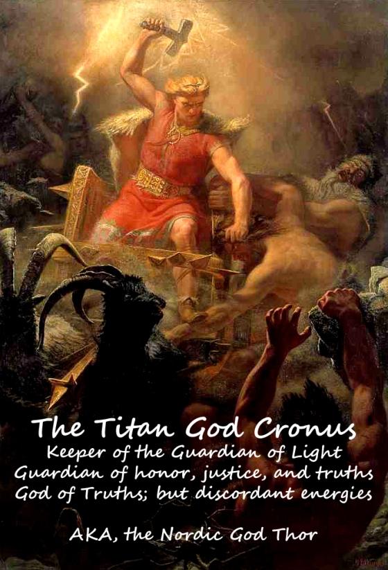 titan-god-cronus