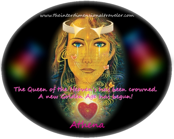 goddess-athena-queen-of-the-heavens-crowned